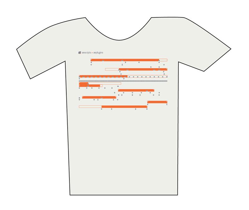 Nab 2014 plugin pavilion aescripts aeplugins for T shirt designer plugin