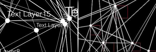 Rowbyte Plexus 2.0.1