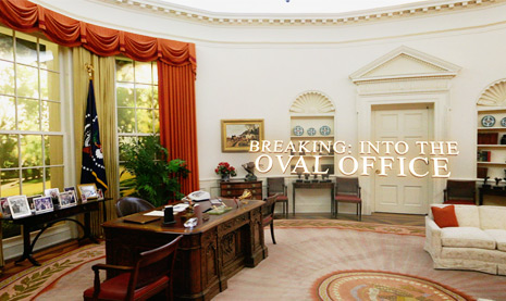 Video Copilot used pt_Panorama in this Oval Office Demo