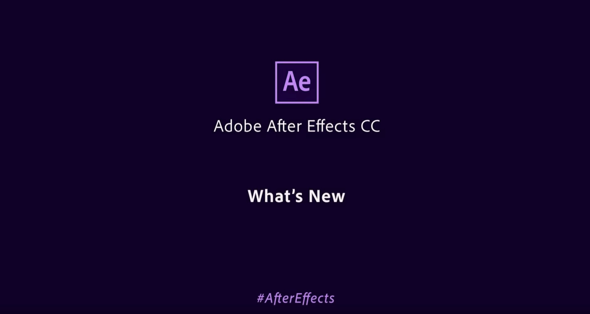 serial para after effects cc 2017