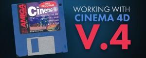 Learn - Cinema 4D - aescripts + aeplugins - aescripts com
