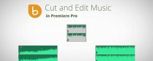 Learn - Audio - aescripts + aeplugins - aescripts com