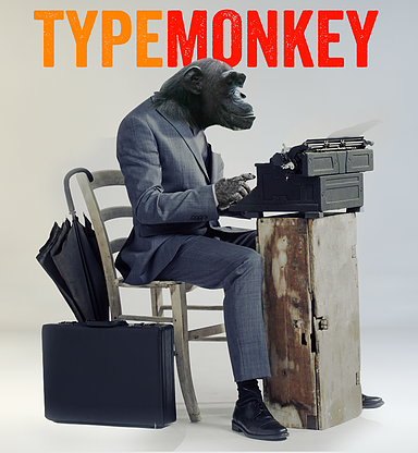 monkey tools after effects