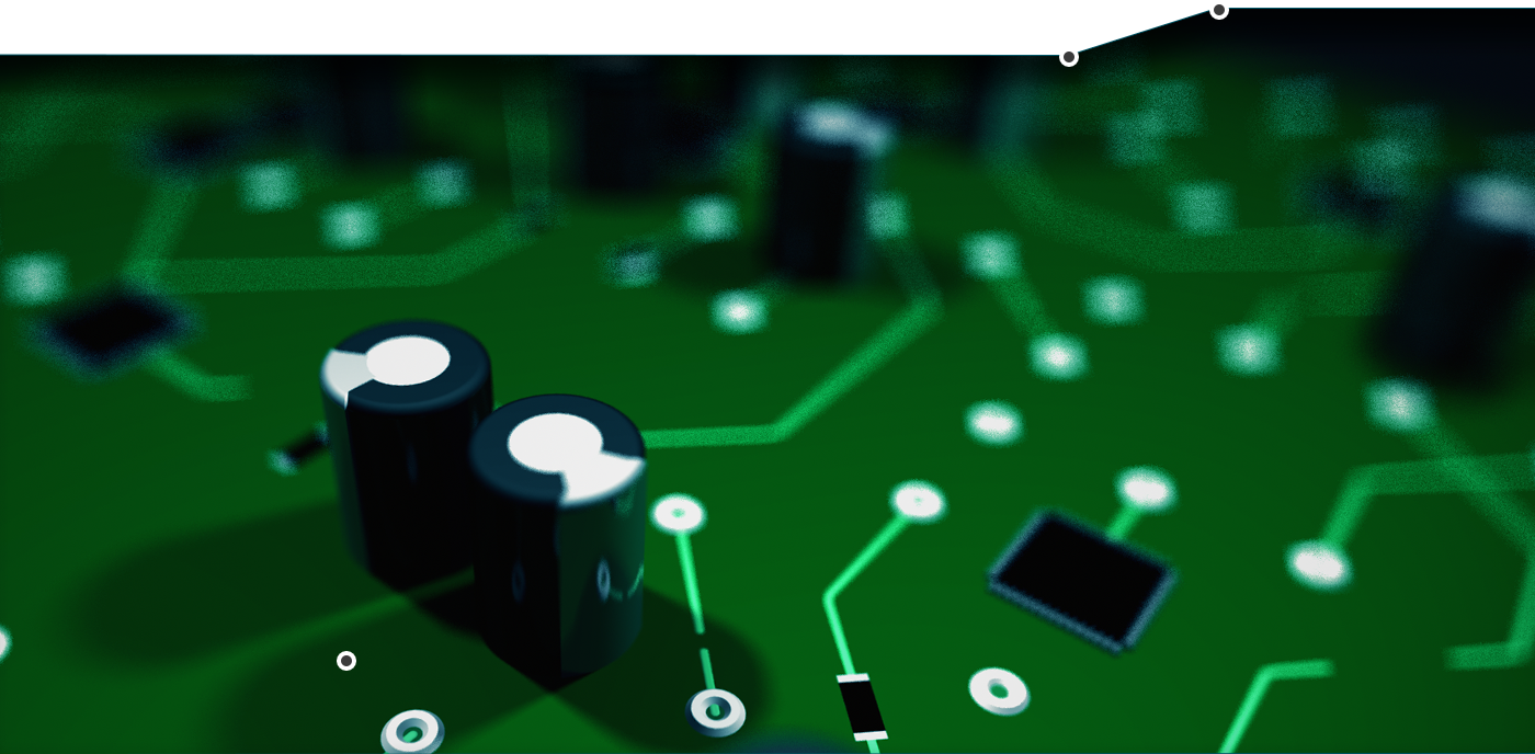 Circuitfx Aescripts Aeplugins Changing Circuits Engineering Games Play Free About Bottom