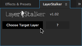 Layer Stalker - Docked Panel
