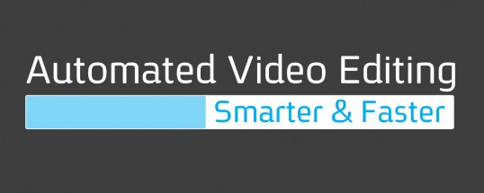 video edit magic serial number and username