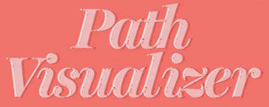 Path Visualizer