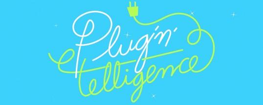 Plug-n-telligence