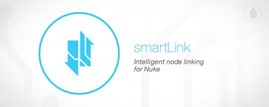 smartLink for Nuke
