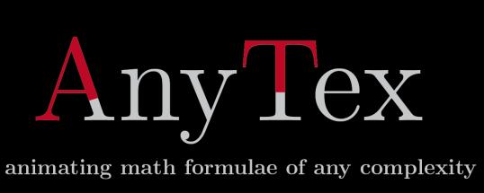 AnyTex