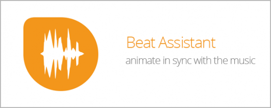 beat_assistant.png