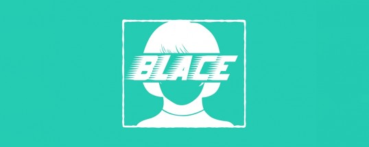 Blace - AI Face Detection & Blurring