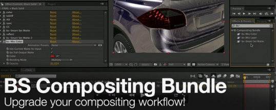 BS_CompositingBundle 2