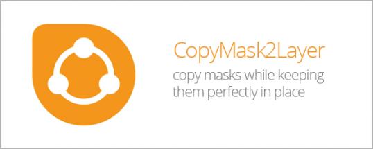 CopyMask2Layer