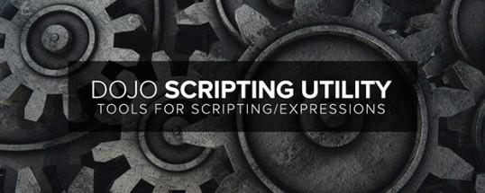 Dojo Scripting Utility Thumbnail