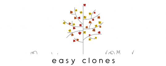 Easy Clones 2