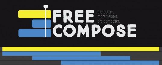 Free Compose Splash Image