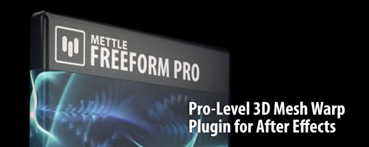 FreeForm Pro