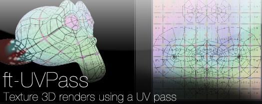 ft-UVPass