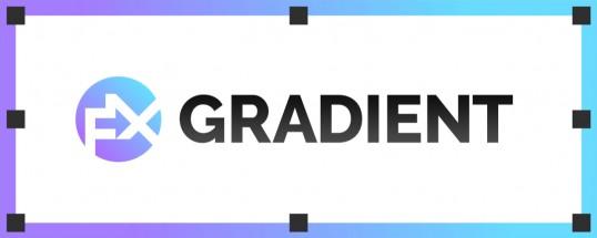 FX Gradient
