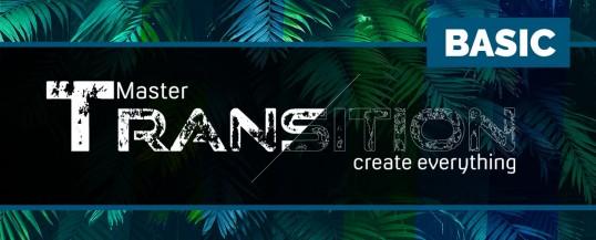 Transition Master Basic