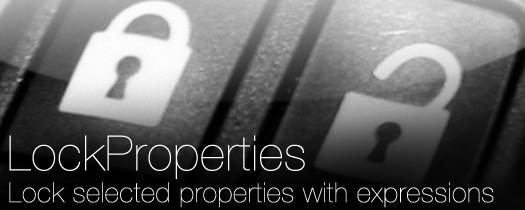 LockProperties