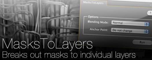 MasksToLayers