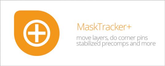 MaskTracker+