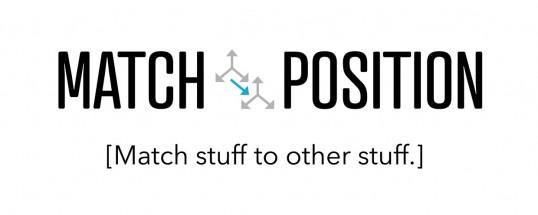 Match Position