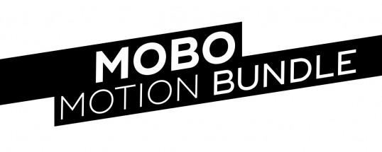 Mobo Motion Bundle