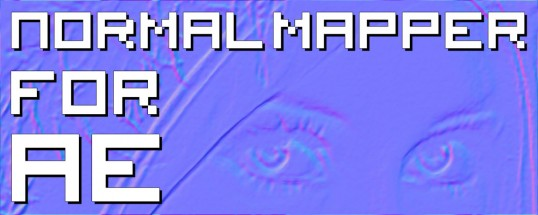 Normal Mapper