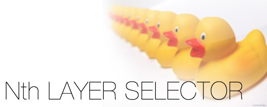 Nth Layer Selector