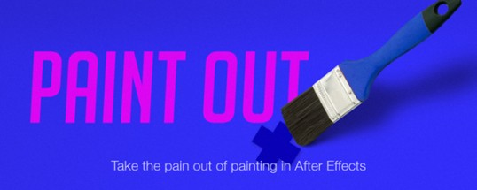 Paint Out