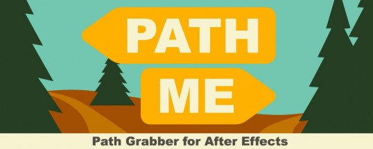 Path Me!