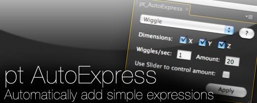 pt_AutoExpress