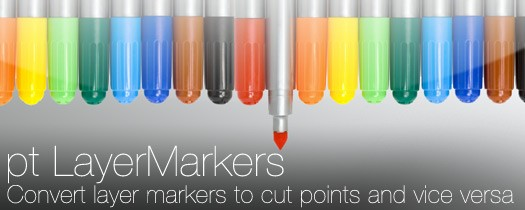 pt_LayerMarkers