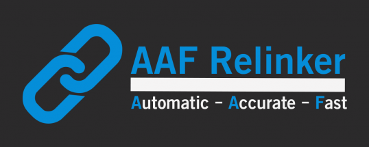 AAF Relinker