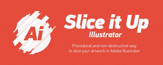 Slice_it_Up_Illustrator_Splash_v2_2x