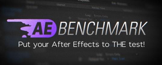 AE Benchmark