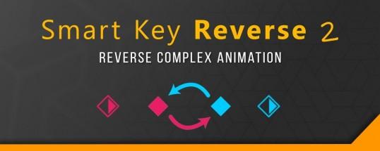 Smart Key Reverse