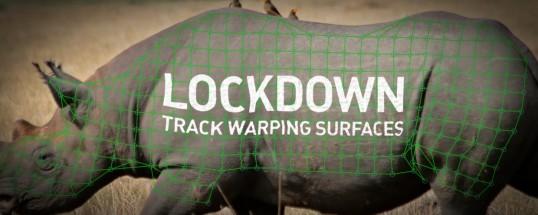 Lockdown 2 for DaVinci Resolve