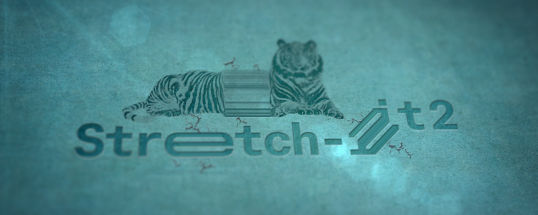 Stretch-it 2
