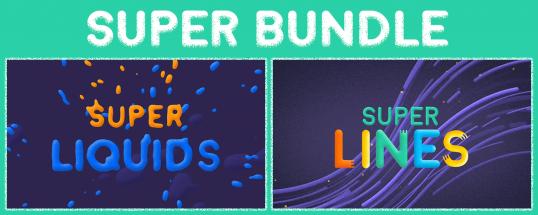 YaroFlasher Super Bundle
