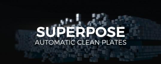 Superpose 2