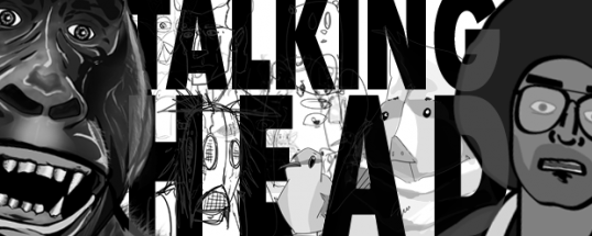 Talking Head v1.5