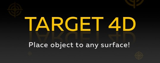 Target4d_splash