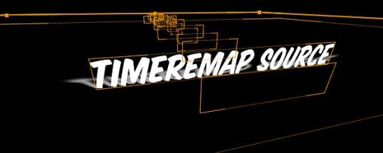 Timeremap Source