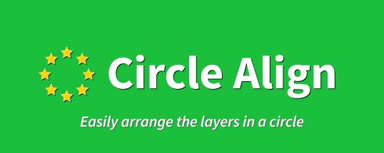 Circle Align