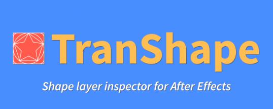 TranShape