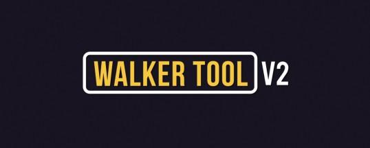 Walker Tool
